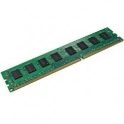 Pamięć DDR3 GOODRAM 8GB/1600MHz PC3-12800 CL11