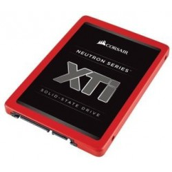 "Dysk SSD Corsair Neutron XTi 1920GB SATA3 2,5"" (550/500 MB/s) 7mm, MLC"