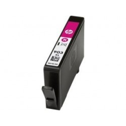 Tusz HP 903XL Magenta do OfficeJet Pro 6960/6970