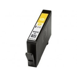 Tusz HP 903XL Yellow do OfficeJet Pro 6960/6970
