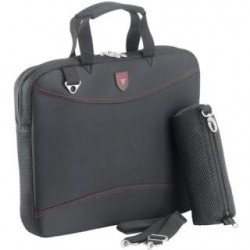 Torba na notebooka Falcon 15,6""