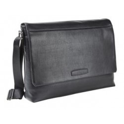 Torba na notebooka Falcon 15.6""
