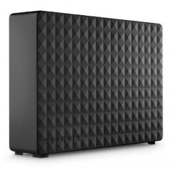 Dysk SEAGATE EXPANSION DESKTOP STEB2000200 2TB USB3.0