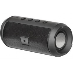 Głośnik Defender Enjoy S500 Bluetooth 6W MP3/FM/SD/USB