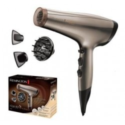 Suszarka do włosów Remington Keratin Protect AC8002 | 2200W