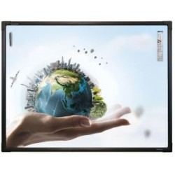 Tablica interaktywna Promethean ActivBoard 10Touch 88 DryErase