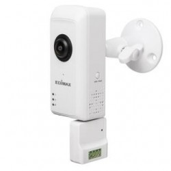 Kamera IP Edimax IC-5160GC WiFi