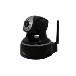 Kamera IP Media-Tech INDOOR SECURECAM HD MT4051