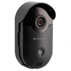 Wideodomofon Ferguson IP Doorbell HD FS1DB