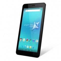 Tablet Allview AX501Q 7""