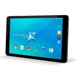 Tablet Allview Viva H1001 LTE 10""