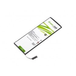 Bateria Green Cell do iPhone 5 1440mAh 3,82V