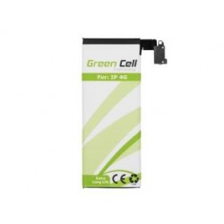 Bateria Green Cell do Apple iPhone 4 1430mAh 3,7V