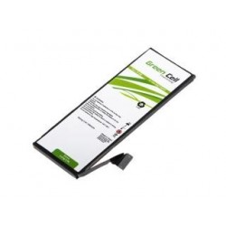 Bateria Green Cell do Apple iPhone 5S 1560mAh 3,8V