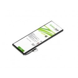 Bateria Green Cell do Apple iPhone 5C 1560mAh 3,8V