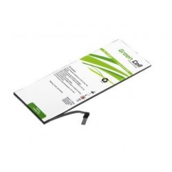 Bateria Green Cell do Apple iPhone 6 Plus 2915mAh 3,82V