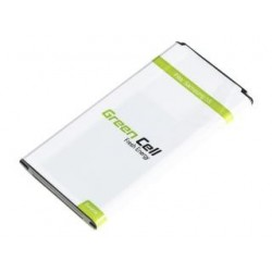 Bateria Green Cell do Samsung Galaxy S5 EB-BG900BBC 2800mAh 3,85V