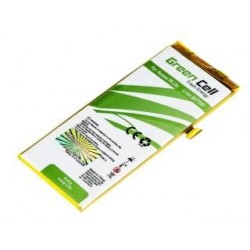 Bateria Green Cell do Huawei P8 Lite 2200mAh 3.7V