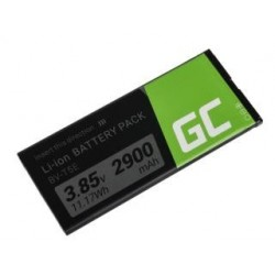 Bateria Green Cell do Nokia Lumia 940 950 2900mAh 3.85V
