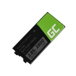 Bateria Green Cell do LG G5 Lite SE 2800mAh 3.85V