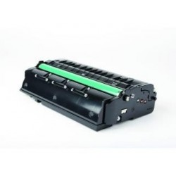 Toner Ricoh 407246 black 3500 str