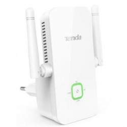 Wzmacniacz Tenda A301 300Mbps Wireless N Wall Plugged Range Extender Repeater