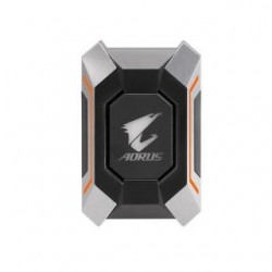 Mostek SLI Gigabyte Aorus GC-A2WAYSLI 2-Way HB Bridge