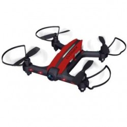 Dron Overmax X-Bee 2.0 RACING
