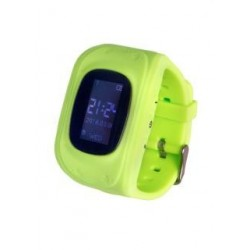 Smartwatch Garett Kids1 zielony
