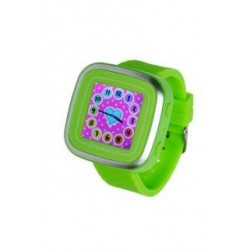 Smartwatch Garett Kids zielony