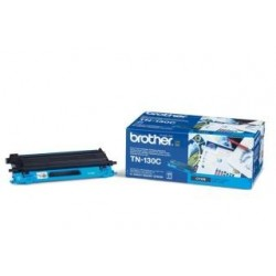 Toner Brother TN-130 Cyan, 1500 str.