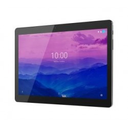 "Tablet KrugerandMatz KM0962 9,6"" EAGLE 962"