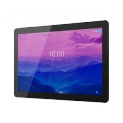 "Tablet KrugerandMatz KM1068 10,1"" EDGE 1068"