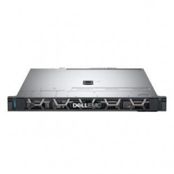 Serwer Dell PowerEdge R240 /E-2124/8GB/300GB/H330/3Y NBD