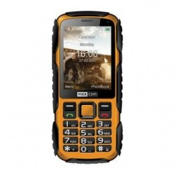 Telefon MaxCom MM 920 Strong