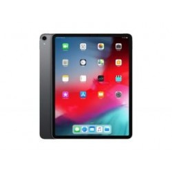 "Tablet Apple iPad (2018) 12,9"" Wi-Fi 64GB Space Grey"