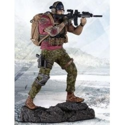 Figurka Tom Clancy's Ghost Recon Breakpoint Nomad