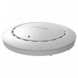 Access Point Edimax CAP1300 AC1300 PoE 2x2 LAN Sufitowy
