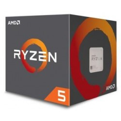 Procesor AMD Ryzen 5 3600 S-AM4 3.60/4.20GHz BOX