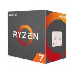 Procesor AMD Ryzen 7 3700X S-AM4 3.60/4.40GHz BOX
