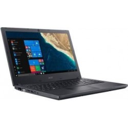 "Notebook Acer TravelMate P2410 14""FHD/i5-8250U/8GB/1TB/UHD620/W10PR Black"