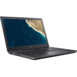 "Notebook Acer TravelMate P2510 15,6""FHD/i3-8130U/4GB/1TB/UHD620/10PR Black"
