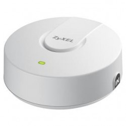 Access Point Zyxel NWA5121-NI
