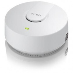 Access Point Zyxel NWA1123-ACV2