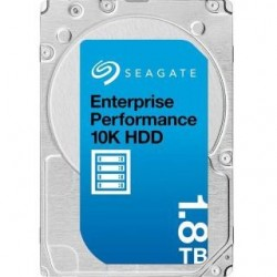 Dysk SEAGATE Enterprise Performance 10K ST1800MM0129 1,8TB 256MB SAS 12Gb/s