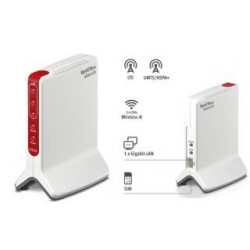 Router FRITZ! Box 6820 LTE WiFi N450 DECT Modem LTE Tri-band