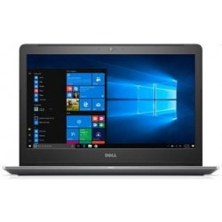 "Notebook Dell Vostro 5568 15,6""FHD/i5-7200U/8GB/1TB/iHD620/10PR"