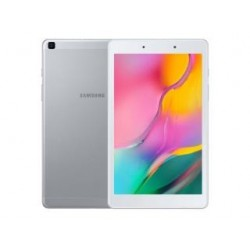 "Tablet Samsung Galaxy Tab A T295 8.0""/2GB/32GB/WiFi/LTE/Android9.0 srebrny"