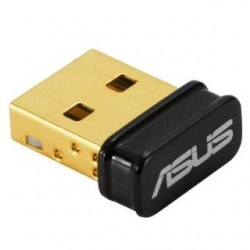 Adapter USB Bluetooth 5.0 Asus USB-BT500