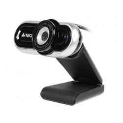 Kamera A4Tech Full-HD 1080p WebCam PK-920H-1